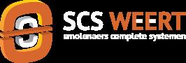 SCSWeert